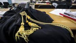 Niente fiducia e Davigo contro: il cammino della riforma della giustizia torna in salita (di N.