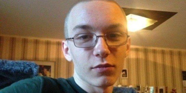 Catturato il killer del bambino di 9 anni in Germania, era in un fast food. Ha detto al proprietario:...