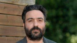 Saverio Costanzo dirigerà la serie tv tratta dai libri di Elena