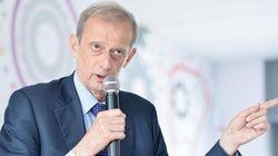 Fassino nominato coordinatore per il nuovo piano sui