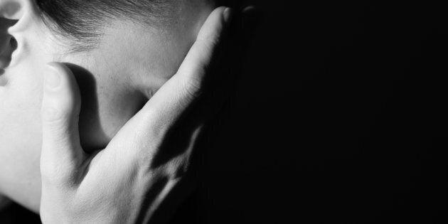 L'orrore dello stupro come campagna