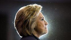 L'orgoglio di Hillary la