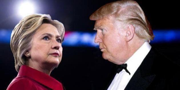 Trump perde la partita della