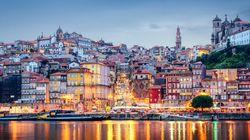 I mille volti del Portogallo, premiata meta del 2017, tra feste, festival e
