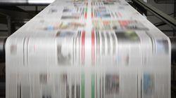 Italia risale in classifica libertà di stampa, ma Rsf accusa Grillo: intimidazioni contro giornalisti
