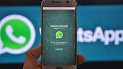 Whatsapp prepara la novità più importante dalla sua