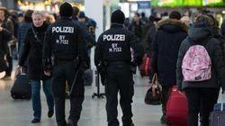 Paura a Dresda, due bombe esplodono davanti alla moschea e a un centro
