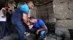 Più di 200 morti negli attacchi a Baghdad. Molti erano