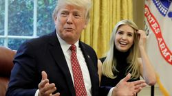 Trump rivoluziona il fisco americano: niente tasse per le famiglie sotto i 24mila dollari e stop alla tassa di