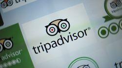 Consigliere della Lista Toti critica la cameriera di colore in abito ampezzano, Tripadvisor rifiuta di censurare il commento...