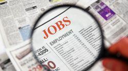 A luglio boom degli occupati, mai così numerosi dal 2008. Renzi esulta: