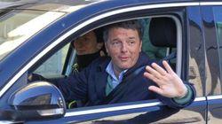 Superare Renzi non basta, bisogna