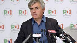 Zoggia attacca Renzi: