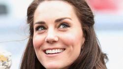 Kate Middleton cerca una nuova segretaria. E accetta candidature e