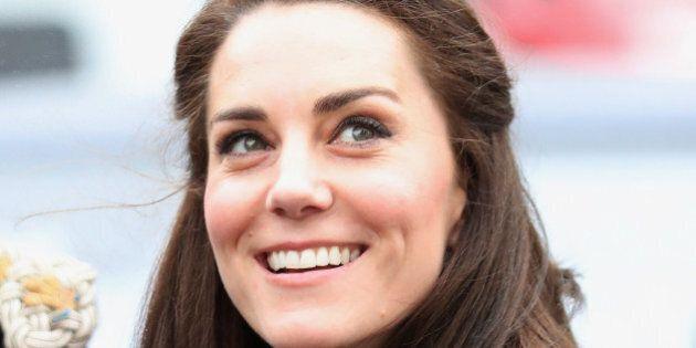 Kate Middleton cerca una nuova segretaria: Rebecca Deacon lascia il suo posto dopo