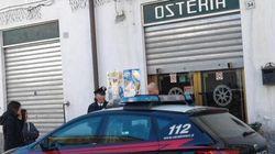 Tenta furto in un ristorante nel Lodigiano, il titolare spara e lo