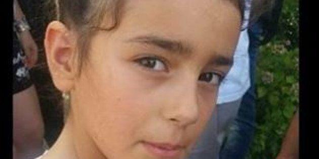 Un ragazzo di 24 anni è stato arrestato per il caso della bambina scomparsa in Francia durante un