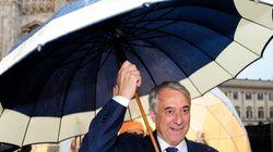 Sotto l'ombrello di Pisapia per ricostruire il centrosinistra (e isolare Renzi). Mdp c'è, ma anche Verdi e tre ex