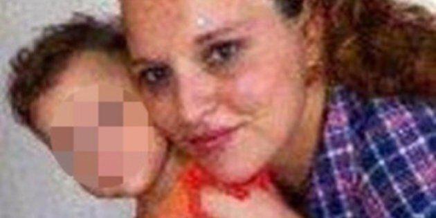 Emma torna in Italia: era stata rapita 5 anni fa dal padre che l'aveva portata ad