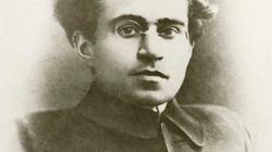 Paradosso Gramsci, più apprezzato all'estero che in