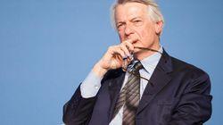 La sveglia di de Bortoli a Renzi, Boschi & co: parole fuori luogo su tasse e