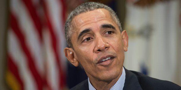 Barack Obama passa all'incasso a Wall Street. I liberal lo
