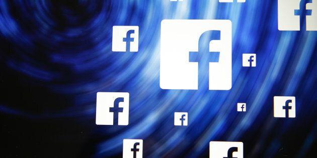 Facebook tra i colossi della Rete in pista contro le fake