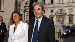 Dopo Agnese a Palazzo Chigi arriva Emanuela Mauro: ecco chi è la nuova first