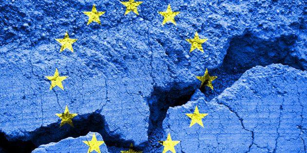 Fondi strutturali Ue. Rompere il tabù e cambiarli, per cambiare l'Europa