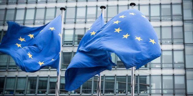 Per una nuova Europa unirsi per lo sviluppo comune, tanto in politica quanto in