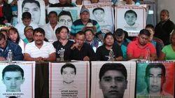 Ayotzinapa, il Messico e i 43 studenti: due anni