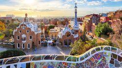Tre giorni in bicicletta a Barcellona per il nostro