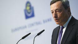 Draghi non cambia formula. Tassi invariati, Qe avanti anche oltre il 2017 se servirà. Nuova stoccata a