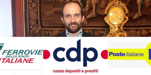 Matteo Orfini frena sulle privatizzazioni: