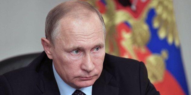 Vladimir Putin chiede dialogo con la Corea del Nord: