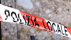 Portoghese ucciso in un b&b di Verona per una sigaretta negata: c'è un