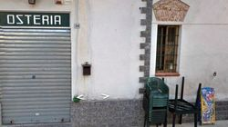 Il ladro ucciso è un giovane rumeno. Il legale del ristoratore: