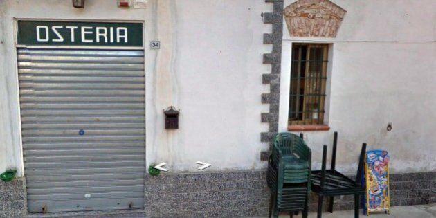 Ladro ucciso dal ristoratore a Casaletto Lodigiano è un rumeno di 28 anni. Il legale: