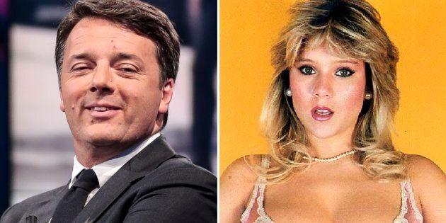 Matteo Renzi ammette: