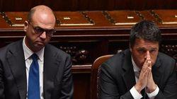 Orfini chiude la porta ad Alfano: