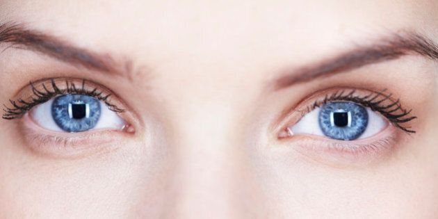 L'intelligenza si legge negli occhi (te la svela la grandezza delle pupille). Lo studio pubblicato su...