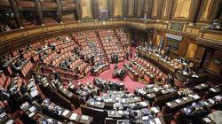 Ripartiamo dal Senato per riprendere il toro della riforma elettorale per le