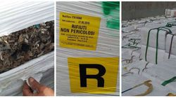 In Marocco rivolta contro i rifiuti importati dall'Italia: