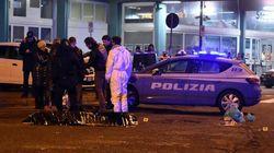 Terrorismo, arresti ed espulsioni a Brindisi: erano estremisti in contatto con Anis Amri, killer della strage di