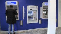 Banche: arriva conto base, gratis per pensionati