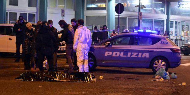 Terrorismo, arresti ed espulsioni a Brindisi: erano estremisti in contatto con Anis Amri, killer della...