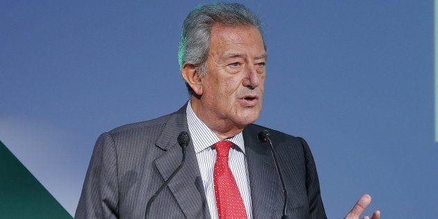 Il piano dell'ex commissario Fantozzi per salvare Alitalia passa per i