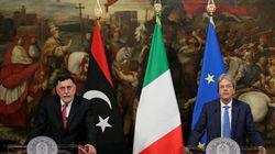 L'Italia in Libia difende l'interesse nazionale, anche facendo il