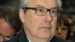 Da Consob multe da 2,76 milioni di euro a Banca Etruria, per papà Boschi 120 mila