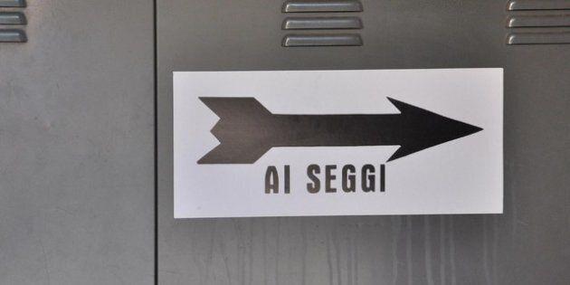 Elezioni siciliane: quante bugie. I chiarimenti